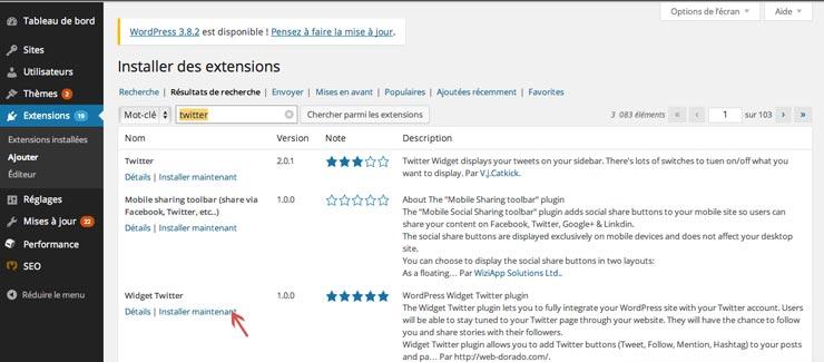 trucs-de-blogueuse---extensions-wordpress-4