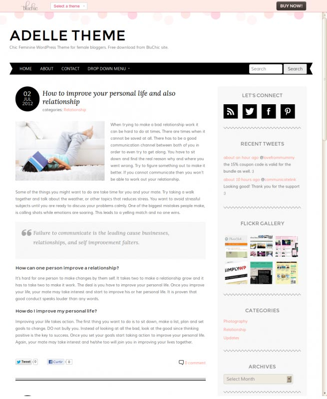 trucs-de-blogueuse-theme-wordpress-feminin-10