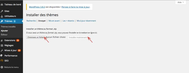 trucs-de-blogueuse-theme-wordpress-feminin-19
