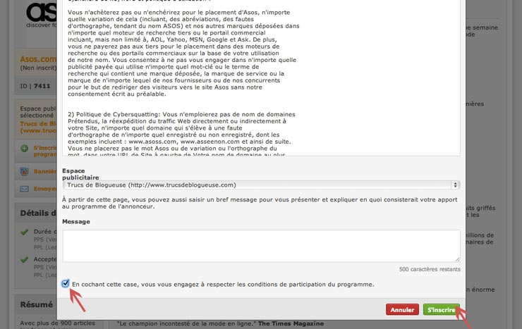 trucs-de-blogueuse-affiliation-zanox-10