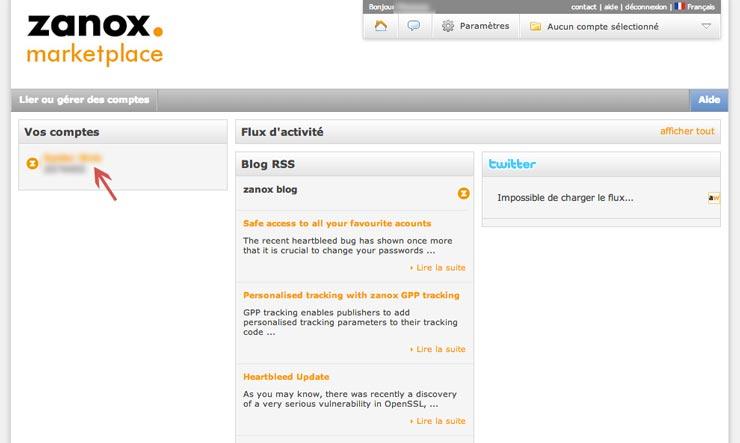 trucs-de-blogueuse-affiliation-zanox-2