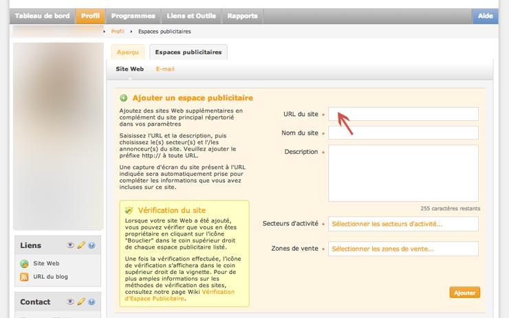 trucs-de-blogueuse-affiliation-zanox-5