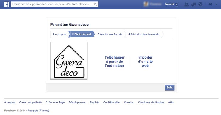 trucs-de-blogueuse-creer-page-facebook-4