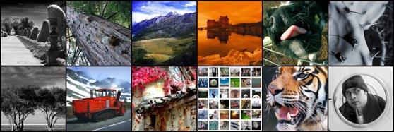 trucs-de-blogueuse---images-libres-de-droit