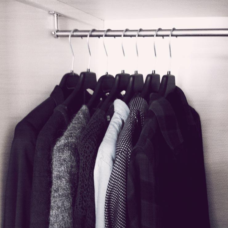 trucs-de-blogueuse-mode---whatsuptiger-dressing