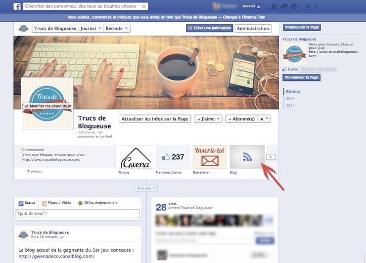 trucs-de-blogueuse-personnaliser-page-facebook-6
