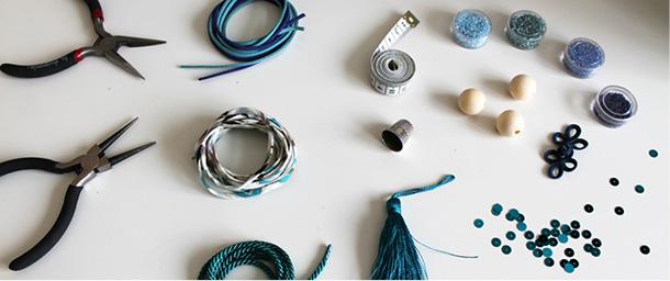 trucs de blogueuse - comment se lancer dans le DIY 6