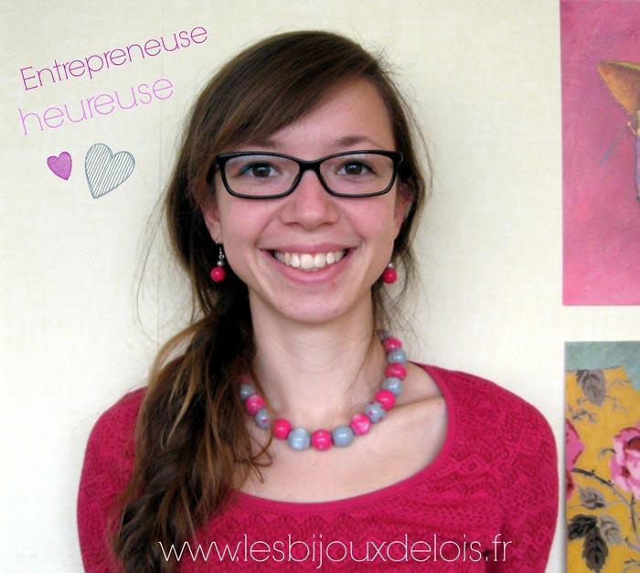 trucs-de-blogueuse---interet-auto-entrepreneur-3