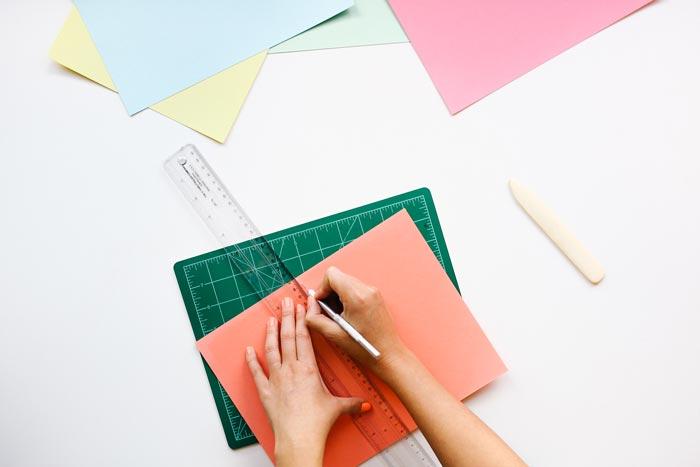trucs-de-blogueuse---diy promotion