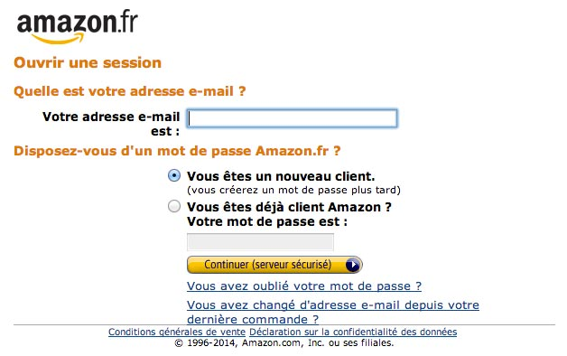 trucs-de-blogueuse---affiliation-amazon-2