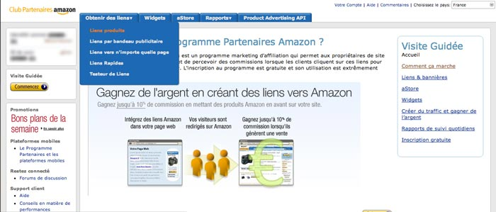 trucs-de-blogueuse---affiliation-amazon-6