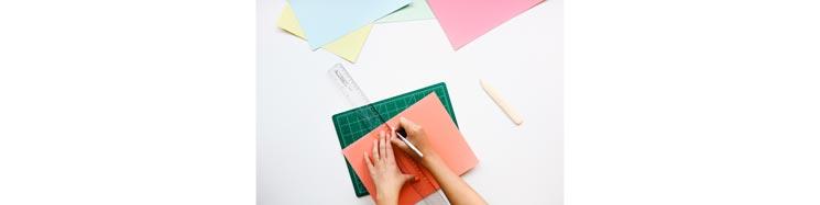 Mes trucs de blogueuse DIY : où faire la promotion de ses articles ?