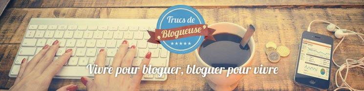 trucs-de-blogueuse---baseline