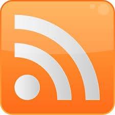 trucs-de-blogueuse---flux-rss-1