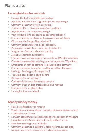 trucs-de-blogueuse---plan-du-site-blog-1