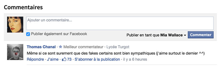 trucs-de-blogueuse-abonnement-commentaires-facebook
