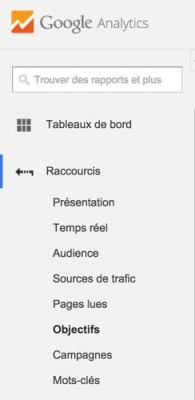 trucs-de-blogueuse-objectifs-google-analytics-8