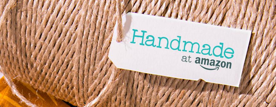 trucs-de-blogueuse-amazon-handmade