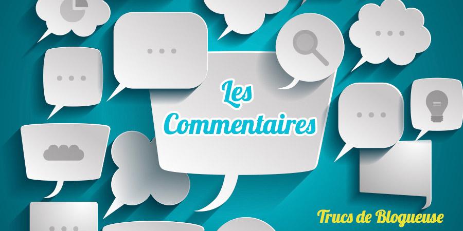 commentaire-de-blog-article-trucs-de-blogueuse
