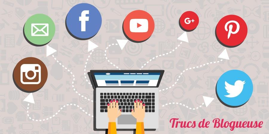 promotion-article-trucs-de-blogueuse