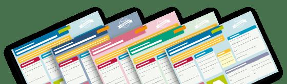 fiches-pratiques-pack-trucs-de-blogueuse