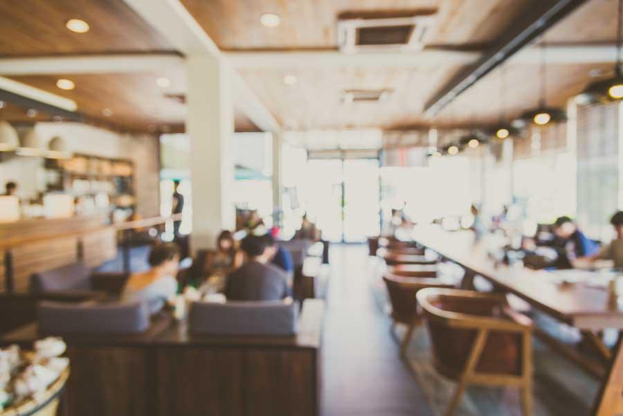 Trucs-de-blogueuse-restaurant-preuve-sociale