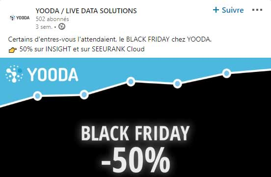 trucs-de-blogueuse-yooda-insight-23-promotion_black_friday_yooda