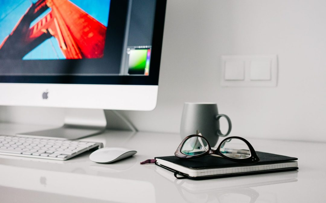 5 Bonnes Raisons de Devenir Marketeur Digital