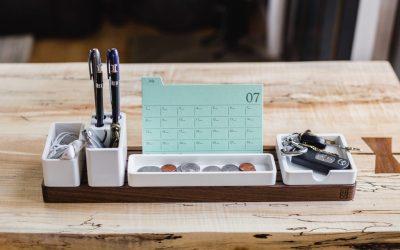 Comment utiliser un calendrier éditorial en marketing digital?