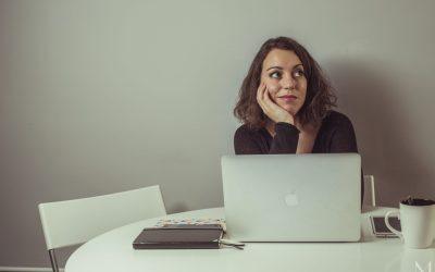 Comment peut-on utiliser le développement personnel au travail ?