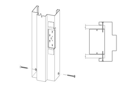 interior metal door jambs » Electronic Wallpaper   Electronic Wallpaper
