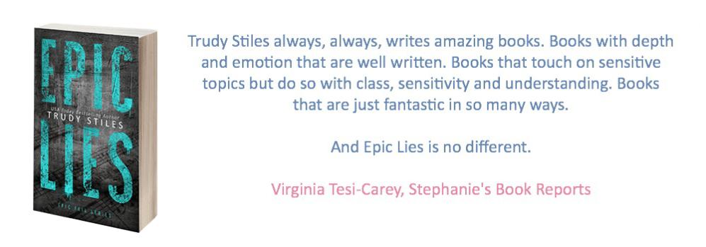 Epic-Lies-Slide-copy-NEW