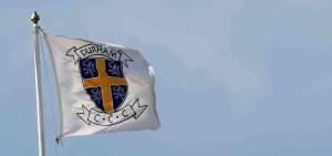 DurhamFlag