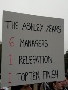 Ashleybanner