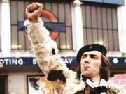 Citizen_smith