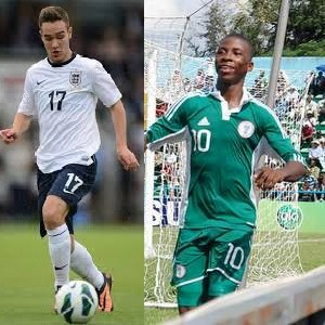 Kelechi_Iceanacho_and_Adam_Armstrong