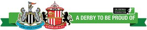 derby_logo_2a