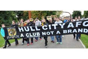 Hullprotest