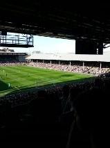 Fulham2