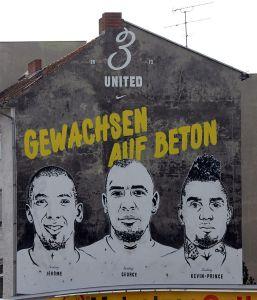 Germangraffiti