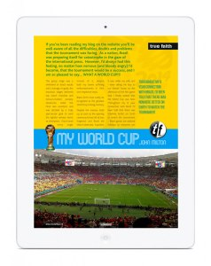 tf113_my_world_cup_ipad
