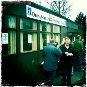 DunstonFC1