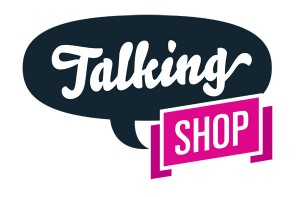 TalkingShop enews