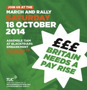 britain-needs-a-pay-rise