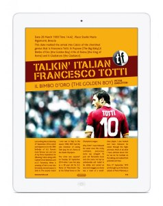 tf115_totti_ipad