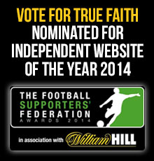 vote_tf_fsf_2014