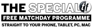special_widget_pic