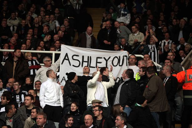Image result for ashley out
