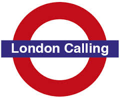 LondonCalling