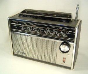 radioold1